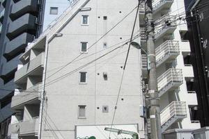 日興パレス南平台アヅマ