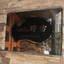 ベルジェ野方の看板