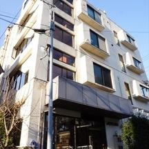 ルグラン横浜