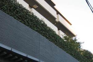 WTC代々木ガーデン