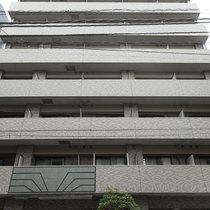 セントパレス錦糸町