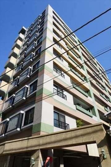 ロアーブル横濱吉野町