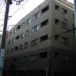 プリムローズ錦糸町