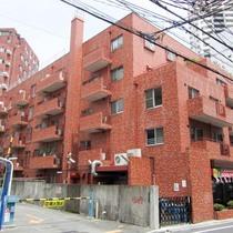 ハイライフ西新宿