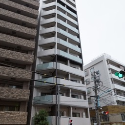 プレールドゥーク高円寺2