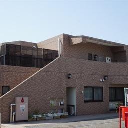 サウスヒルズ横浜弘明寺