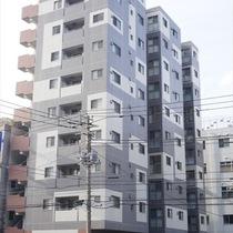 スパシエルクス横浜