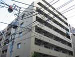 デュオスカーラ新宿