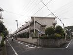 第2上板橋サンライトマンション(C〜G棟)