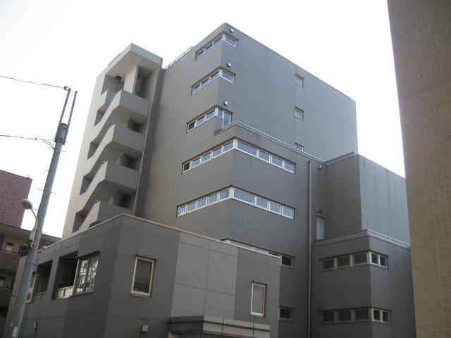 ウィズウィース渋谷神南S棟