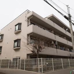 ベルハイム桜新町