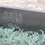 ファミールグラン代々木西原デクスターハウスの看板