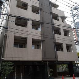 コンシェリア高井戸東