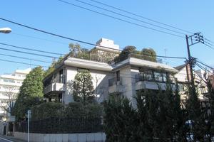 アルティーム原宿