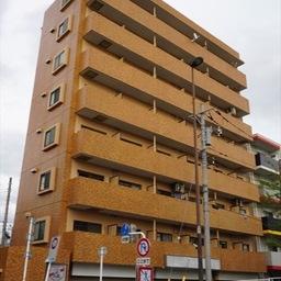 ライオンズマンション横浜ウエスト