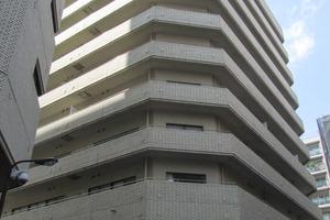 YKB新宿御苑