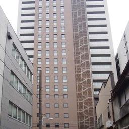 ザパークハウス浅草橋タワーレジデンス