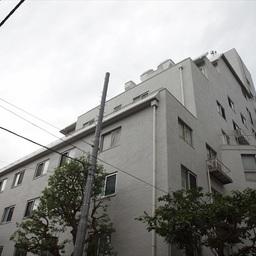 小田急麹町マンション