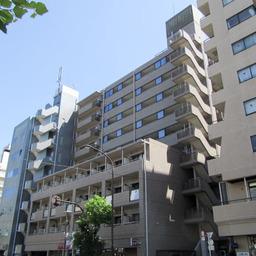ザステージ早稲田