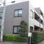 上北沢シティハウス