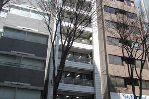宮益坂STビル