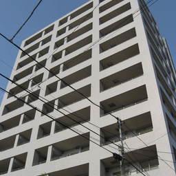 シティハウス桜新町
