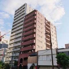 ライオンズマンション上町(大阪市)の売却・賃貸・中古価格 | 大阪市 ...