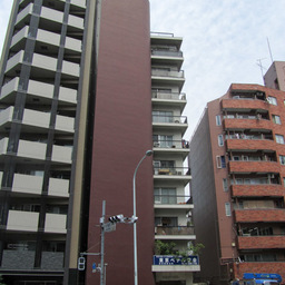 中島第1ビル