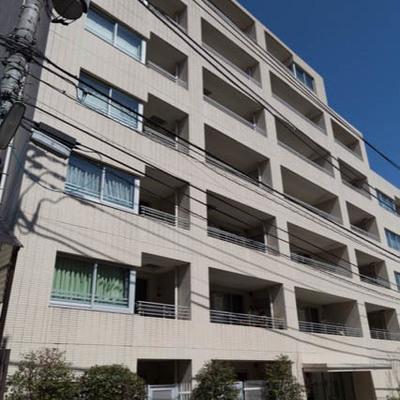 ブリリア桜新町id