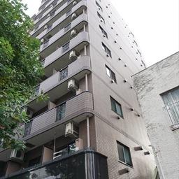 グリフィン横浜桜木町7番館