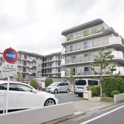 ローズハイツ平井