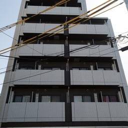 セジョリ大泉学園2