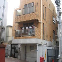 ステージ西五反田