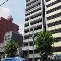 アーリアシティ田端
