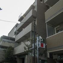 ベルファース渋谷