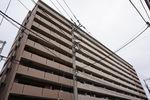 コスモシティ横浜石川町