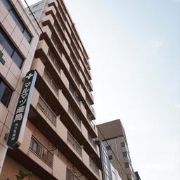 サンパークマンション千代田