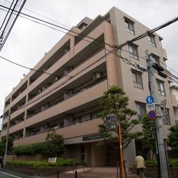 セザール第3江古田