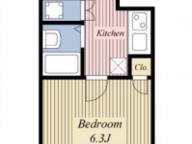 Mm room img