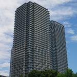 Wコンフォートタワーズ(イースト・ウエスト)
