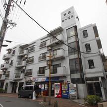 京島第1ビル