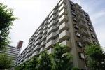 シティコープ八潮台(44〜46号棟)