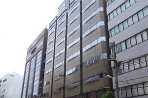 藤和ハイタウン上野の外観