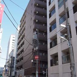 ピアース東京グレイスタワー