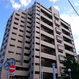 石川台ハイライズ