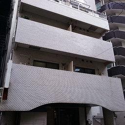 オーナーズプラザ京浜蒲田