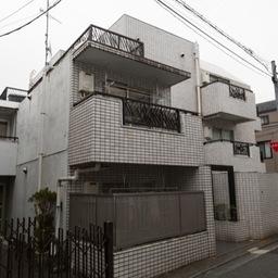 ユニーブル高円寺