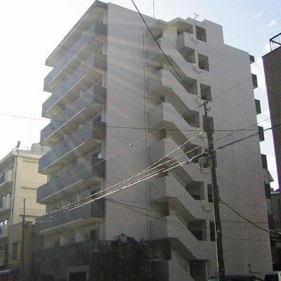 メインステージ錦糸町