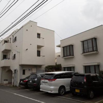 松原タウンホーム