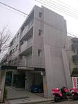クリオ石川台1番館